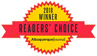 winner readers choice