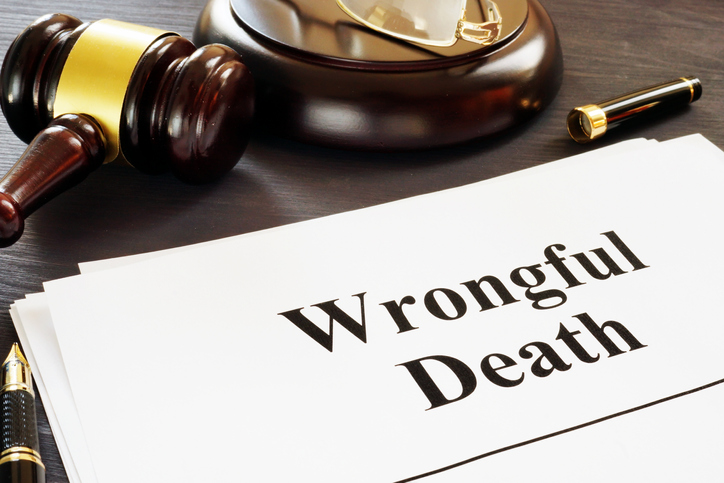New Mexico Wrongful Death Lawsuit: What to Expect