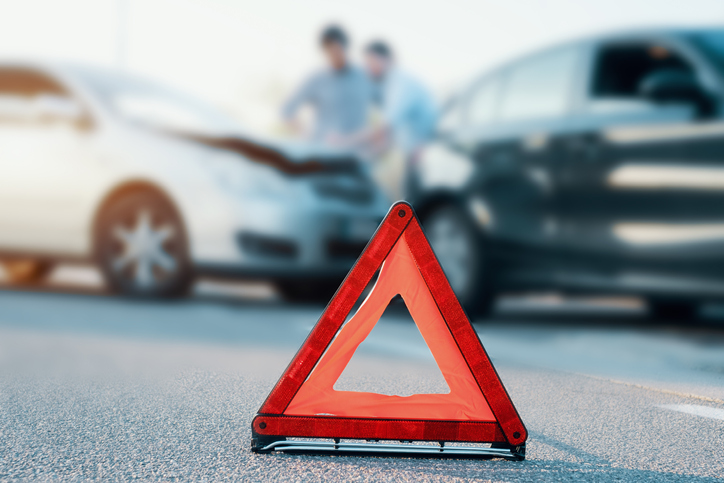 Accident in Albuquerque? Why You Should Wait To Settle