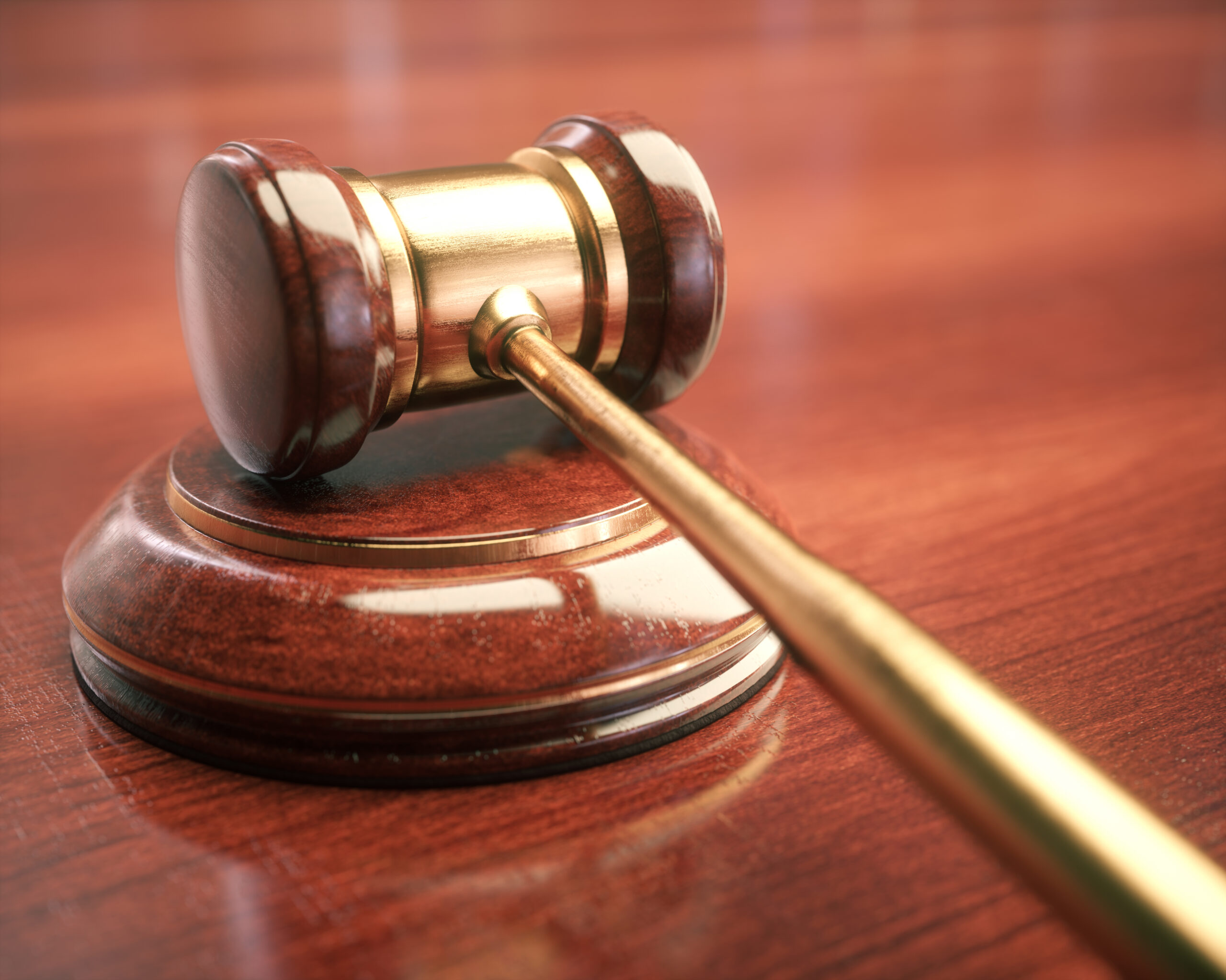 How Much Compensation Can You Expect After An Albuquerque Wrongful Death?