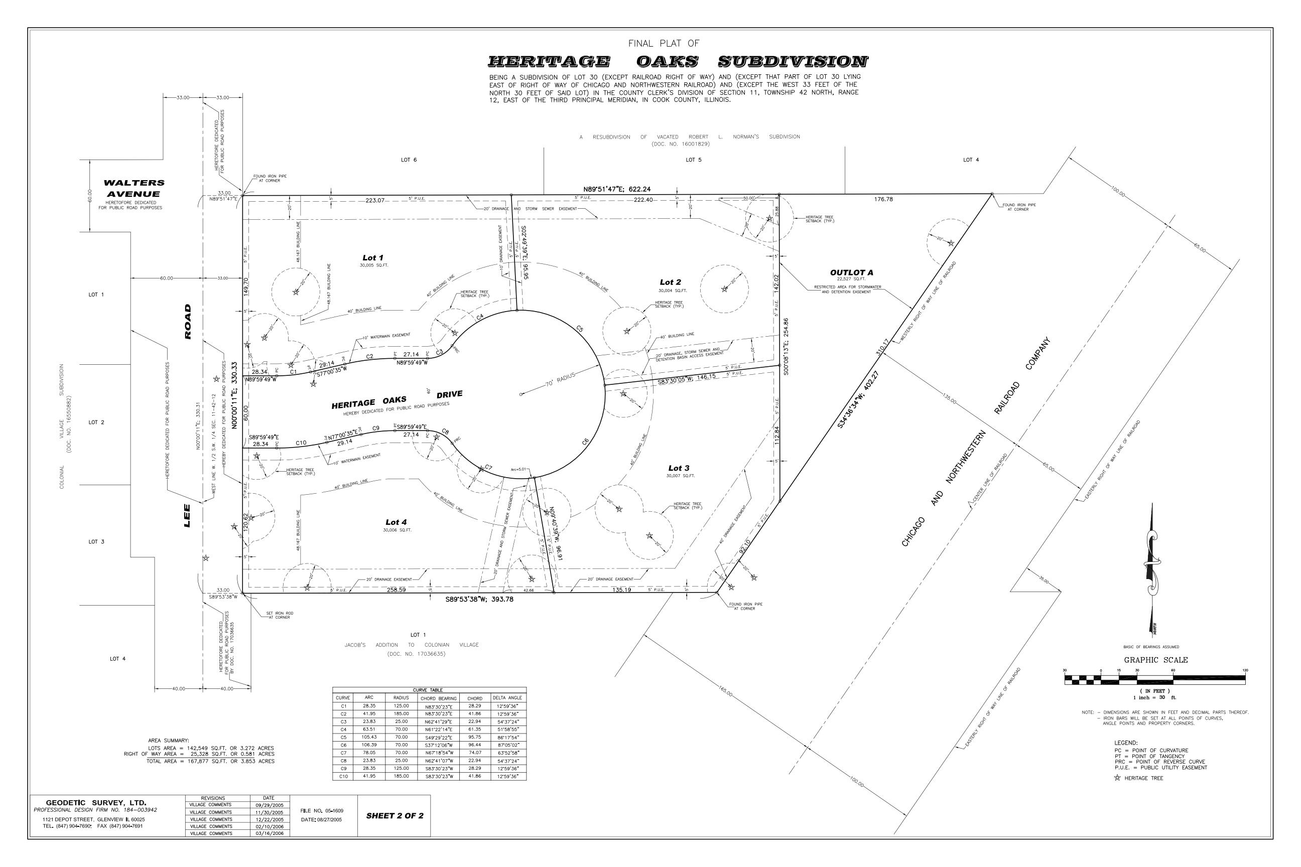 subdivision_001