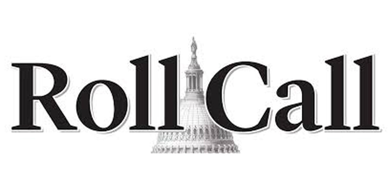 roll call m street solutions