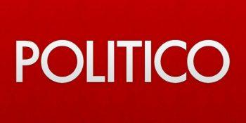 Politico m street solutions