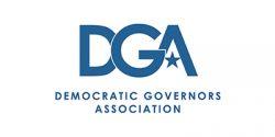 democraticgovernors