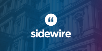 sidewire-fb-share-image
