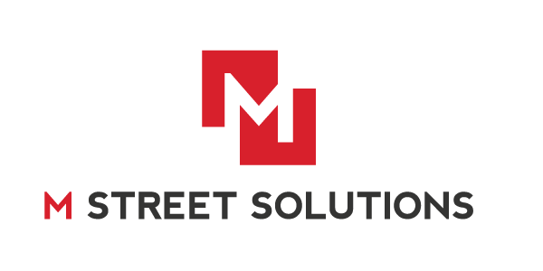 M Street Solutions