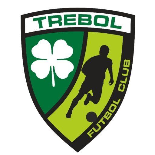 TREBOL FC Escuela de Fútbol