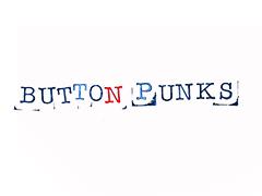 button-punks-sized