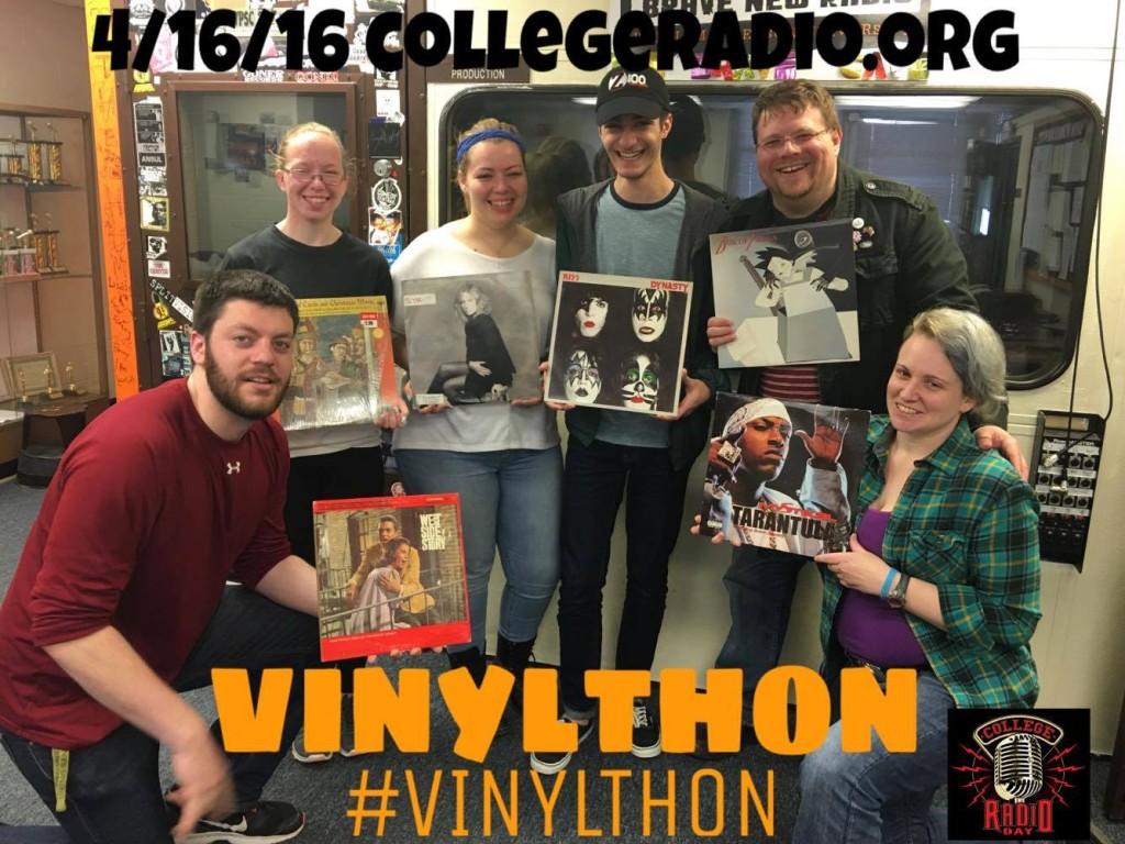vinylthon group2