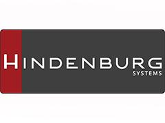 hindenburg-sized