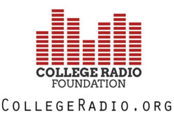 CollegeRadio.org