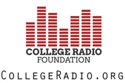 CollegeRadio.org