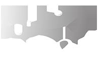 Company_logo_white_4-sm