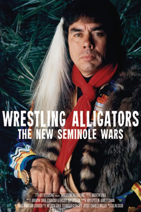 wrestling_alligators_keyart
