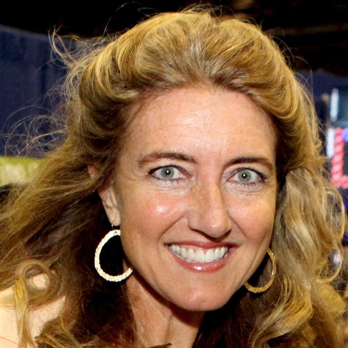 Katherine A. Spilde, Ph.D.