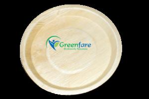 Biodegradable, Food safe , Microwave safe, Freezer safe