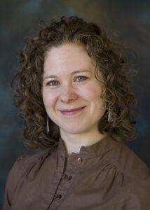 Maria R Schmid, Registered Calgary Psychologist