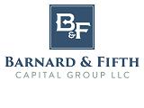 Barnard & Fifth Capital Group