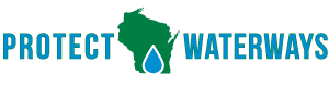 Protect Wisconsin Waterways