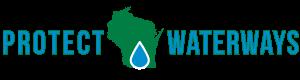 Protect Wisconsin Waterways