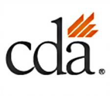 Member of the California Dental Association