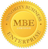 10_mbe-logo