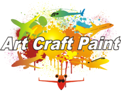 Art Craft Paint Inc