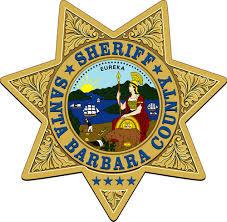 sbc-sheriff
