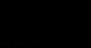 schemedesigners_logo