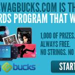 Make Money Online Series: Rewards Sites