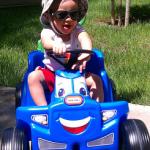 Babiators Sunglasses Review