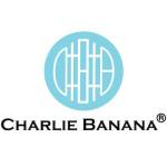 Charlie Banana One Size Cloth Diapers Review
