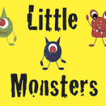 Little Monsters One Size Pocket Cloth Diaper Review