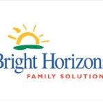 You're Invited to Bright Horizons Center in Alameda!