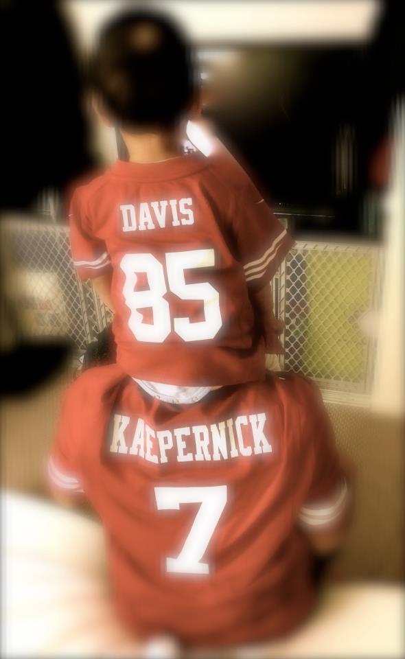 49ers Super Bowl