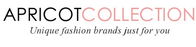 Apricot Collection logo
