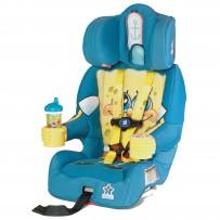Spongebob Toddler Car Seat