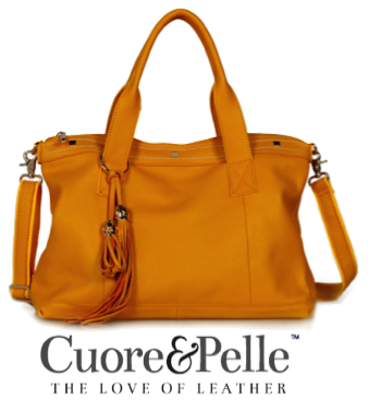 Cuore and Pelle