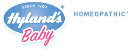 Hyland's Homeopathic Baby Products