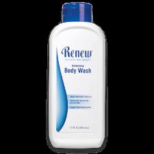 Renew Body Wash