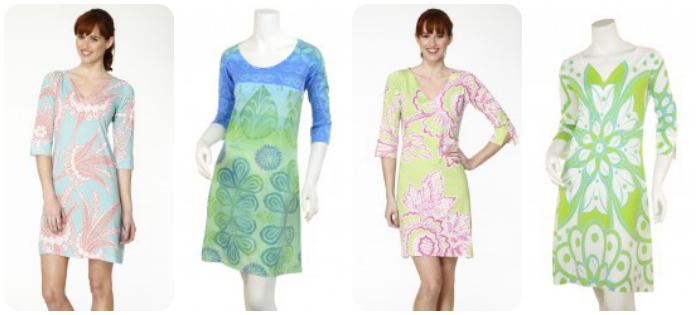 Before+Again Dress
