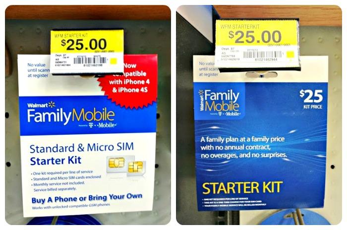 WFM Starter Kits