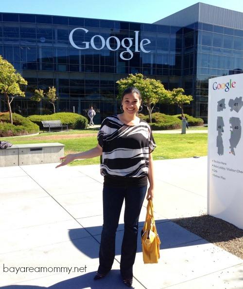 Moto X Presentation - Google HQ