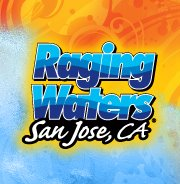 Save up to $30 on tickets to Raging Waters!