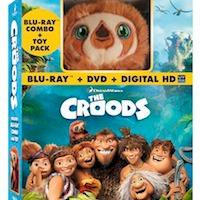 Croods-BluRay-DVD-Plush1