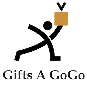 Gifts A GoGo
