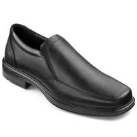 Hotter USA Sabre Shoes