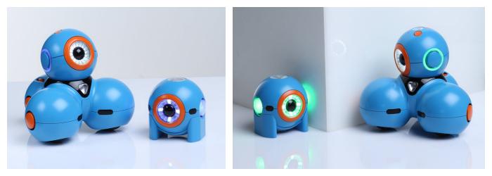 Play-i Robots 1