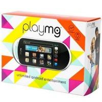 PlayMG