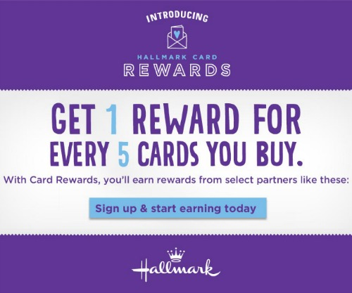 Hallmark-Card-Rewards-1-for-5-Graphic